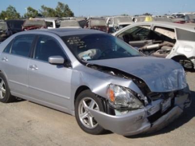 REPORT OREGON DMV FORM ACCIDENT